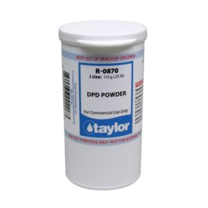DPD POWDER