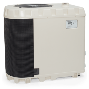 Pentair Ultra Temp Heater