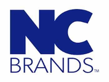 NC Brands